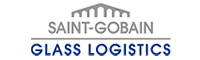 Saint Gobain Glass Logistics